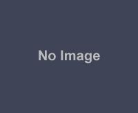 جدول گلزنان اختصاصی لیگ برتر فوتسال در پایان هفته شانزدهم/ حفظ فاصله جاوید در صدر جدول
