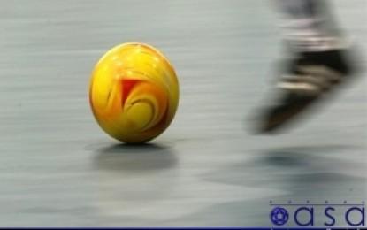 مسابقات لیگ برتر زیر ذره بین مسئولان سازمان لیگ / حضور کادر فنی تیم ملی در اغلب مسابقات!