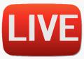 پخش زنده و لحظه ای دیدارهای هفته ششم لیگ دسته دوم / نتایج زنده، گزارش اتفاقات و شرح بازیها و حواشی و گلزنان را از خانه فوتسال بخوانیم!