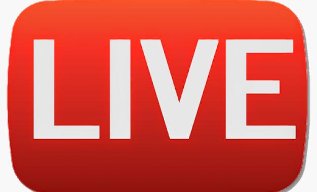 پخش زنده و لحظه ای دیدارهای هفته پنجم لیگ دسته دوم/ نتایج زنده، گزارش اتفاقات و شرح بازیها و حواشی را از خانه فوتسال بخوانیم!