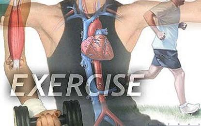 تاثیر مثبت ورزش بر تندرستی و سلامتی و دوری از بیماری ها / ورزش و تندرستی مقاله پانزدهم