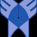 Islamic Azad University logo 2