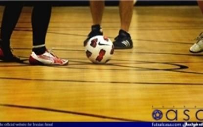 امتیاز نماینده مشهد در لیگ دسته اول به وحدت تربت جام واگذار شد