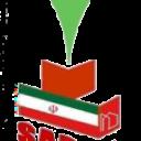 Sadra Shiraz