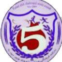 sorak logo