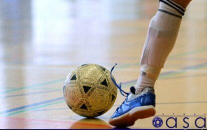 توضیح عضو هیات رئیسه سازمان لیگ درباره توپهای جنجالی لیگ برتر