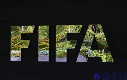 دوشنبه زمان جام جهانی فوتسال اعلام میشود؟