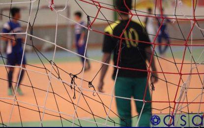 نتایج روز سوم لیگ دسته اول جوانان؛تیم های صعود کننده مشخص شدند/نتایج و جداول گروه های چهارگانه
