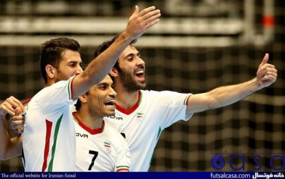 ترابیان: بازی تیم ملی مقابل قزاقستان در هالهای از ابهام قرار دارد/ امکانات سختافزاری اصفهان بهتر از تهران است