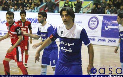از دست رفتن آقای گلی شمسایی؛ از لجبازی بچگانه تا رئیسی که هیچ وقت نیست/وقتی نمیخواهیم موفقیت همدیگر را ببینیم
