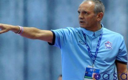 هرمانس: رویایم، قهرمانی ایران در جام جهانی است