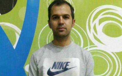 ۵-داودی نژاد: این برد را به روح مرحوم اصغر دوستانی تقدیم میکنم/ امیدوارم هفته آینده بتوانیم نتیجه خوبی کسب کنیم