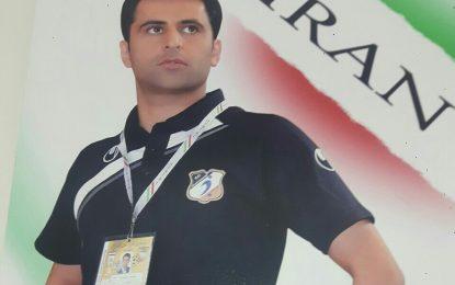 نتایج نظرسنجی از هواداران فوتسال/ سید محمد یحیی زاده بهترین مربی مرحله گروهی لیگ دسته اول فوتسال ایران
