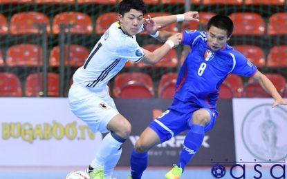 نتایج گروهBجام ملت های امید آسیا؛ پیروزی سخت ویتنام در دیدار نخست!/ اندونزی به دومین برد رسید +جدول