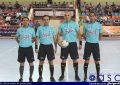 برنامه و اسامی داوران هفته ششم لیگ دسته دوم اعلام شد