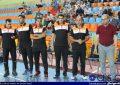 بی غم: قضاوت نادرست شیرازه تیمم را به هم زد