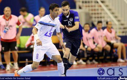 نتایج گروه A باشگاه های آسیا؛نماینده امارات صعودش را قطعی کرد/پیروزی یاران طیبی در یک بازی پرگل + جدول