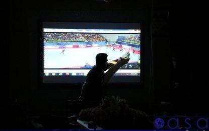 آموزش مجازی مربیگری در خانه فوتسال/ جلسه بیست و یکم آموزش مجازی؛ علم آنالیز