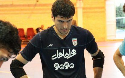 صمیمی: نیازی ندیدیم بیشتر از ۸ گل به افغانستان بزنیم/ تمامی تیمها مقابل ایران انگیزه دارند