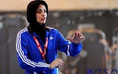 مظفر به کویت رفت؛ سرمایه ای که فدراسیون فوتبال به راحتی از دست داد
