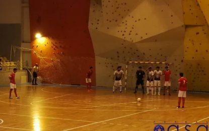 قرعه کشی لیگ دسته اول فوتسال برگزار شد/ ۲۱ تیم در دو گروه!
