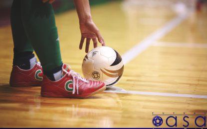 برنامه کامل مرحله دو لیگ دسته دوم اعلام شد