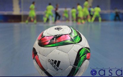 سرپرست صبای یزد: تیم مشهدی با برنامه سعی در توقف بازی داشت/ باشگاه صبا نقشی در وقفه ها نداشت