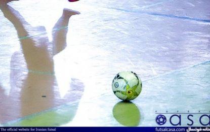 ۱۰ روز تا آغاز لیگ برتر فوتسال/ خبری از توپ نیست!