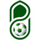 هیات فوتبال خراسان رضوی