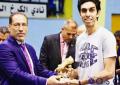 سرانجام ITC بازیکنان شاغل در فصل گذشته لیگ عراق صادر شد