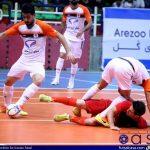Ahmad Ghorbani 48