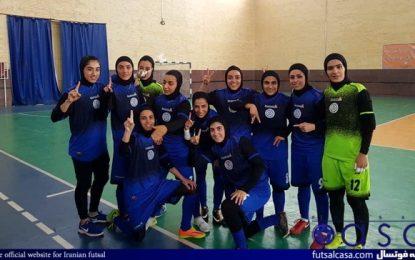 کناره گیری پارس آراییها در انتظار وتو هیات فوتبال فارس؛ سیمایِ لیگ پانزدهم تغییر میکند؟