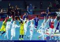 فراموشی فدراسیون فوتبال در برگزاری اردوی تیم ملی فوتسال زنان