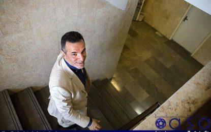 بعد از گذشت ۳۳ روز از استعفا؛ مدیرعامل پرسپولیس همچنان بدون جانشین در فوتسال!