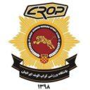 logo crop alvand