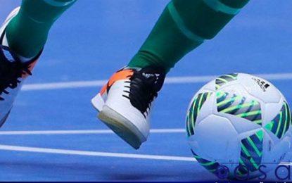 تصمیمات فوتسالی در آسیا؛ AFC: ترکمنستان میزبان جام ملتها میماند/ جام باشگاهها در امارات