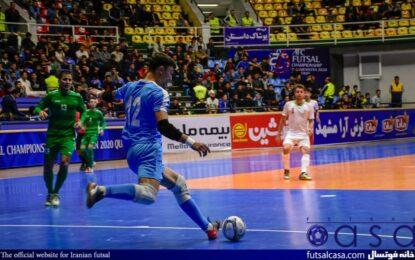 میزبانی جام ملتها را از کویت میگیرند/ خسارت یک میلیونی به AFC