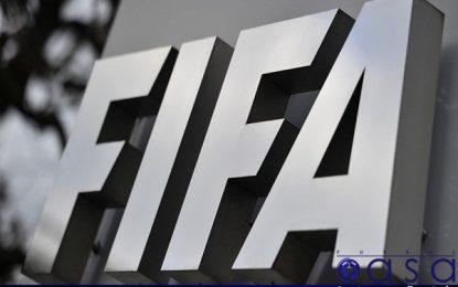 با کنفدراسیونها همکاری میکنیم؛ فیفا: همه چیز را برای جام جهانی فوتسال زیرنظر داریم