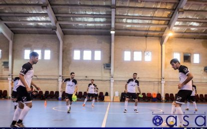 کدام مربیان شانس حضور در تیم ملی فوتسال ایران را دارند؟