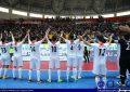 رنکینگ فوتسال/ تیم ملی ایران در رده ششم جهان