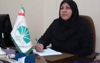 سرمربی سابق تیمملی فوتسال بانوان ایران درگذشت