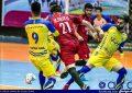 فرش آرا و چالش دیدار با ایمان شیراز با مصدومیت سه بازیکن