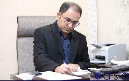 توضیحات سخنگوی فدراسیون درباره آخرین اقدامات جهت اخذ مجوز برگزاری لیگ برتر