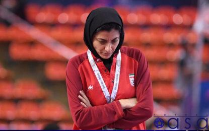 مظفر: حضور بازیکنان ایرانی در کویت به خاطر من نیست/آنها میتوانند نقش جدیدی ایفا کنند