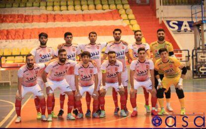 بعد از باخت در هفته هفتم لیگ برتر؛ گیتی پسند بازیکنان و مربیانش را جریمه کرد/ جلسه شمسایی با باشگاه
