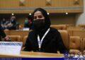 تصاویری از حضور فوتسالی ها در مجمع انتخاباتی فدراسیون فوتبال